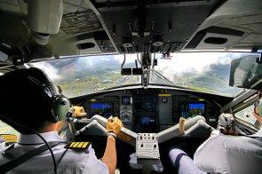 aircrew